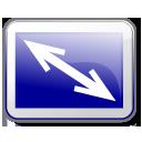randr icon