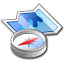 http://cdn1.iconfinder.com/data/icons/CrystalClear/128x128/apps/starthere.png