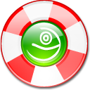 opensuse, susehelpcenter icon