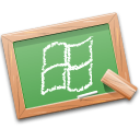 Board, windows icon - Free download on Iconfinder