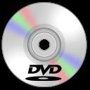 dvd, unmount