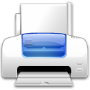 Printer icon - Free download on Iconfinder