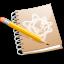 easymoblog icon