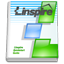 linspire icon