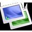 desktopshare icon