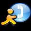 gaimphone icon