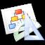 kivio icon