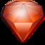 ksokoban icon