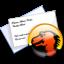 mozilla-mail icon