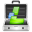 mylinspire icon