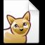 metafont icon