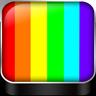 droppler icon