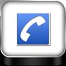 phone, phonephone icon