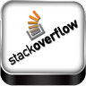 stackoverflow icon