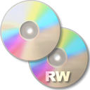 cd, copy, disc, dvd icon