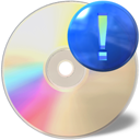 Cdinfo icon - Free download on Iconfinder