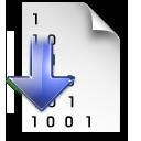 compfile icon