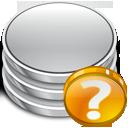 db, status icon