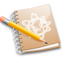 Easymoblog, write icon - Free download on Iconfinder