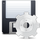 fileexport icon