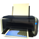 fileprint icon