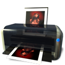 frameprint icon