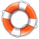 Help icon - Free download on Iconfinder
