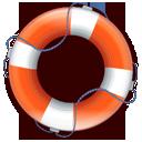 Coding Spot (FM-Coding Support) Help