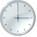 clock, coming, history, soon, time, watch icon