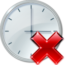 Delete, history icon - Free download on Iconfinder