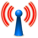 irkickflash icon