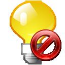 jabber, offline icon