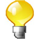 jabber, online icon
