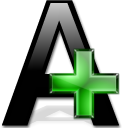 Newfont icon - Free download on Iconfinder