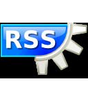 akregator icon