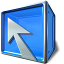 fusion-icon icon