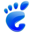gnome-main-menu icon