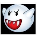 gv icon