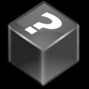 kblackbox