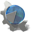 Kdevelop icon - Free download on Iconfinder