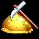picareta icon