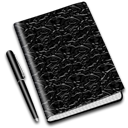 Book, diary, notebook icon - Free download on Iconfinder