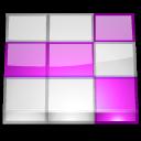 kjumpingcube icon