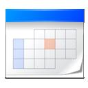 konsolekalendar