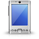 Kpalmdoc, palmtop icon - Free download on Iconfinder