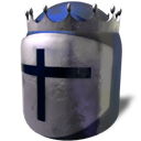 Knight icon - Free download on Iconfinder