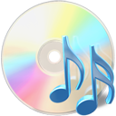 kscd icon