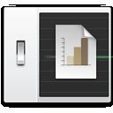 ksystemlog icon
