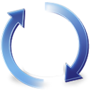 multisynk icon