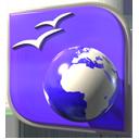 ooo-web2 icon